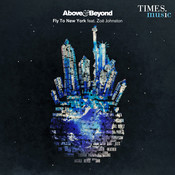 Fly To New York (Above & Beyond vs. Jason Ross Club Mix) Song