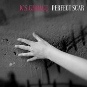 Perfect Scar Songs