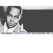 The Great Charlie Parker Collection, Vol. 6 Songs