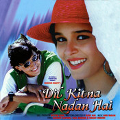 Dil Kitna Nadan Hai Songs