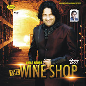 Theka The Wine Shop Songs
