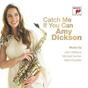 Catch Me If You Can Songs