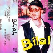 K7 Collection: Bilal Songs