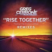 Rise Together (Remixes) Songs