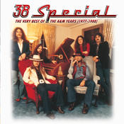 The Very Best Of The A&M Years (1977-1988) Songs