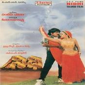 Nidhi Songs