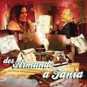 Des Armando a Tania (En Vivo) Songs