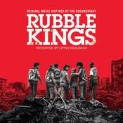 Rubble Kings Theme (Dynamite) Songs