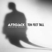 Ten Feet Tall Songs