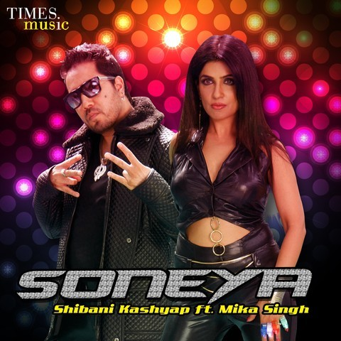 Soneya