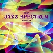 The Jazz Spectrum, Vol. 9 Songs
