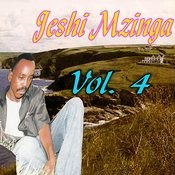 Jeshi Mzinga Vol. 4, Pt. 10 Song
