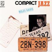 Compact Jazz: Miles Davis Songs