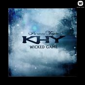 Wicked game Songs