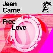 Free Love (Lafleur Acapella) Song