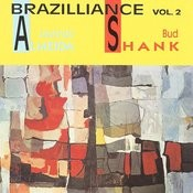 Brazilliance Vol. 2 Songs