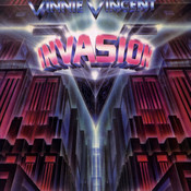 Vinnie Vincent Invasion Songs