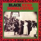 Black Byrd Songs