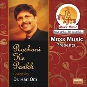 Roshani Ke Pankh Songs