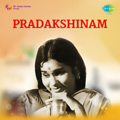Pradakshinam Songs