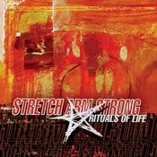 Rituals of Life Songs