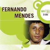 Nova Bis - Fernando Mendes Songs