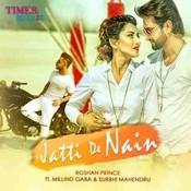Jatti De Nain Song