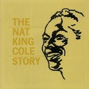 The Nat King Cole Story Songs