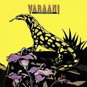 Varaani (2003 Digital Remaster) Songs