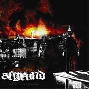 Vid Helvetets Grindar Songs