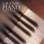 Grand Piano Songs