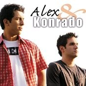 Alex E Konrado Songs
