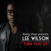 Turn You Up (Kenny Dope Radio Edit) Song