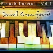 Piano In The Vaults, Vol. 1 Songs