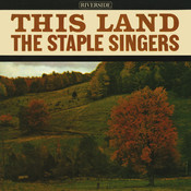 This Land Songs
