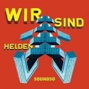 Soundso.. (3-Track Maxi-Single) Songs