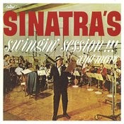 Sinatra's Swingin' Session!!! & More Songs