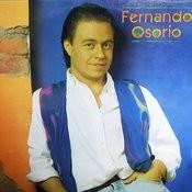 Fernando Osorio Songs