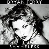 Shameless Songs