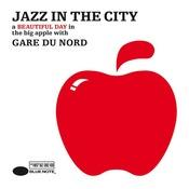 Jazz In The City Songs