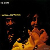 Her Man...His Woman Songs