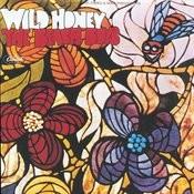Wild Honey Songs