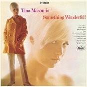 Is Something Wonderful Songs