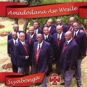 Siyabonga Songs