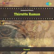 Thiruttu Raman Tml Songs
