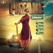 Patake Song
