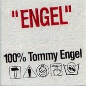 Engel Songs