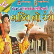 Bhakti No Rang Songs