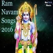 Raghupati Raghav Raja Ram Song