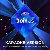 Eurovision Song Contest 2014 Copenhagen (Karaoke Version) Songs